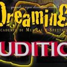 Dreaming Academy: Quando Una Passione Pu Diventare Una Professione