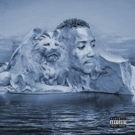 Gucci Mane Releases Eagerly Anticipated Album 'El Gato: The Human Glacier' Photo
