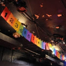 The Neo-Futurists Announce The Return Of 30 QUEER PLAYS IN 60 STRAIGHT MINUTES And A Benefit Performance For Brave Space Alliance