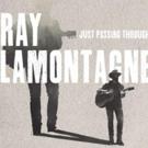 Ray LaMontagne Announces 'Just Passing Through' Acoustic Tour Photo