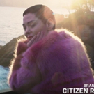 E! Shares New Trailer For Three-Part Special CITIZEN ROSE