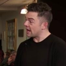 VIDEO: Nico Muhly and Isabel Leonard on MARNIE Video