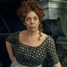 BWW Exclusive: Meet the Cast of LES MISERABLES on PBS - Madame Thenardier Photo