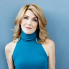 Tony Winner Victoria Clark Joins NikoFrank Productions As Star Director Of LADIES IN ACTION
