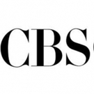 CBS Gives Put Pilot Commitment for Asian-Led Comedy from CRAZY RICH ASIANS Author Kev Photo