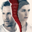 VIDEO: Matthew McConaughey and Anne Hathaway Star in the Trailer for SERENITY