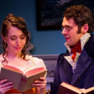 BWW Review: MISS BENNET: CHRISTMAS AT PEMBERELY at Austin Playhouse is a Charming Holiday Comedy