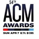 Luke Combs, Lanco, Ashley Mcbryde Announced As New Artist Winners for ACADEMY OF COUNTRY MUSIC AWARDS