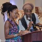 First Rastafari Church and Cultural Center Of Florida Hosts Community Event