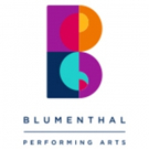 Blumenthal Performing Arts Announces 2018 Blumey Awards Nominees Photo