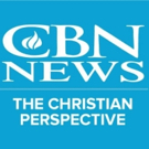 CBN News Channel Announces Thanksgiving Weekend Lineup
