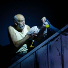 BWW Review: FUP: A MODERN FABLE, Nuffield Southampton Theatres Photo