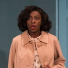 BWW Review: BLISS at the MOXIE Theatre Photo