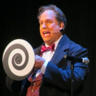 Andrew Pinard Brings Magic, Science, and History to Portsmouth