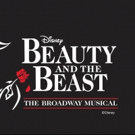 BWW Review: Circle Players' Closes its 17-18 Season With BEAUTY AND THE BEAST Photo