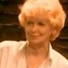 Video Flashback: ZIP! Elaine Stritch Takes Connecticut by Way of the Shubert Theater Photo