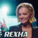 THE VOICE COMEBACK STAGE Digital Series Returns For Season 16 With New Format, Plus Bebe Rexha