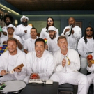 VIDEO: Watch The Backstreet Boys and Jimmy Fallon Perform I WANT IT THAT WAY With The Photo