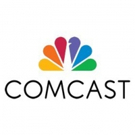 Comcast Announces Two New African American Majority Owned Independent Networks