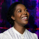 T'Shan Williams Replaces Seyi Omooba in THE COLOR PURPLE Photo