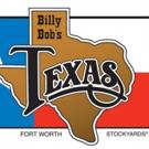 The Mavericks, Midland, Tanya Tucker & Lonestar Bring The Nashville Scene To The Billy Bob's Texas Stage In June