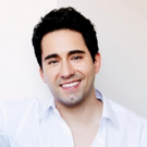 John Lloyd Young Returns to Feinstein's at the Nikko with I HAVE DREAMED Photo