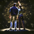 Photo Flash: First Look at Santa Paula Theater Center's CONSTELLATIONS Photos