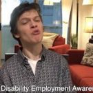 SPEECHLESS Highlights Importance of Self Advocacy and Independence