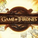 GAME OF THRONES Will Receive a Special BAFTA Awards