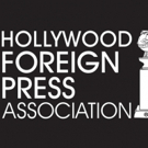 The Hollywood Foreign Press Association Donates $300,000 to Those Impacted by the Mass Shooting and Wildfires in California