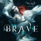 BWW Trailer Reveal: BRAVE by Jennifer L. Armentrout