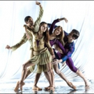 Festival Ballet Providence to Present First Installment of 'Up Close On Hope' Series