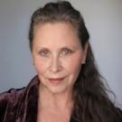 Veteran Director Denise Blasor to Direct THE BLADE OF JEALOUSY Photo