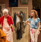 """BWW Review: HIR at Shakespeare & Company pushes boundaries in a powerful examination of why people """"DO"""" like they """"DO""""."""