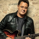 Country Music Hall Of Famer Vince Gill Comes To Ovens Auditorium