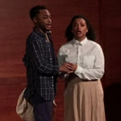 BWW Review: Utopia Opera Takes on Thea Musgrave's STORY OF HARRIET TUBMAN