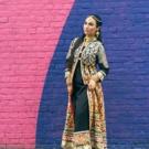 Manika Kaur Announces New Album SACRED WORDS Due Out 5/11 via Suriya Recordings