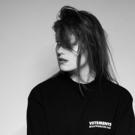 Avant Gardner Presents Charlotte de Witte, Monoloc And Victor Ruiz On 4/13 Photo