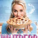 BWW Review: WAITRESS at The Orpheum