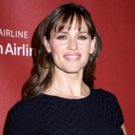 Netflix Renews Jennifer Garner-Led LLAMA LLAMA For Second Season Photo