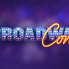 Schedule Announced for BroadwayCon Industry Day Photo