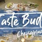 ABC to Premiere TASTE BUDS: CHEFSGIVING