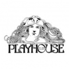 Playhouse On The Square Announces 2018 Production Of DREAMGIRLS Photo