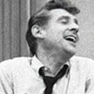 Texas Christian University To Celebrate Leonard Bernstein