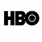 HBO Producing Documentary on Healthcare Technology Company Theranos Directed by Alex Gibney
