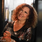 Photo Coverage: Melissa Manchester Plays Feinstein's/54 Below