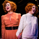 Photo Flash: SIDE SHOW At Queensbury Theatre