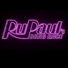 RuPaul Crowns America's Next Drag Superstar on the Season 10 Finale of RUPAUL'S DRAG Photo