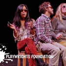 Over 80 Plays Slated for Playwrights Foundation's FLASHPLAYS! Winter Festival