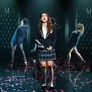 BWW Review: CRUEL INTENTIONS: THE '90S MUSICAL
